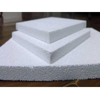 Wholesale Bubble Alumina Insulating Brick Hot Blast Stove from china suppliers