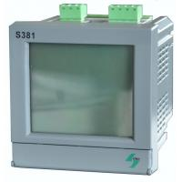 Wholesale S382-H/L series electric meter from china suppliers