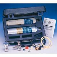 Buy cheap Model RP Calibration Check Kits and Accessories from wholesalers