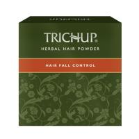 Wholesale Trichup Herbal Hair Powder from china suppliers