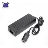 12V Switching Power Supply 120w ac dc 12v 10a cigarette lighter adapter