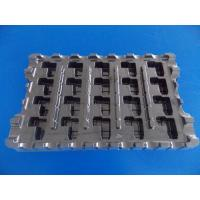 Wholesale Shaped cushion packaging series Product name: Plastic tray from china suppliers