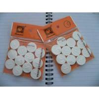 Wholesale New cosmetic brush Compress facial mask from china suppliers