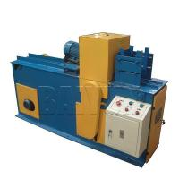Buy cheap BY106 Brushing Dust Machine for Drum Brake Lining from wholesalers