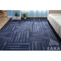 Buy cheap Square carpet tiles-FT51 from wholesalers