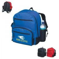 Wholesale Small Backpack from china suppliers