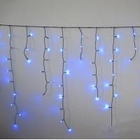 Buy cheap Wedding Decoration LED Icicle Light from wholesalers