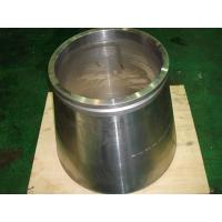 Wholesale 4.1.2: discs and tube sheets from china suppliers