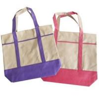 China Non Woven Bag Tote Bags on sale
