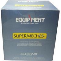Buy cheap Alfaparf Super Meches Extreme Box Of 12 Envelopes at 50 gr./1.76 Oz. (Dust-free bleaching powder) from wholesalers