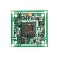 Wholesale Motherboard series from china suppliers