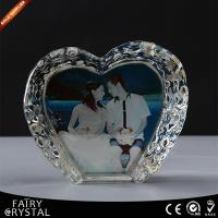 Wholesale F4-Candle Holders Photo crystal F13-16 from china suppliers