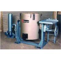 Buy cheap GAS OR OIL CENTRAL AXIS TILTING FURNACE from wholesalers