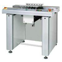 Buy cheap BOARD HANDLING EQUIPMENTS REJECT CONVEYORS product