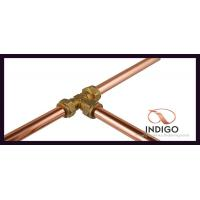 Buy cheap Medical Grade Copper Pipes from wholesalers