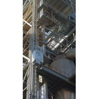 Buy cheap Industrial Elevators from wholesalers