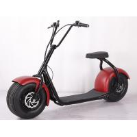 Wholesale E-RUNNER SCOOTER MOTORCYCLE from china suppliers