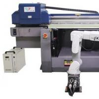 Wholesale Products:YMRC - personalized digital jet printing machine from china suppliers