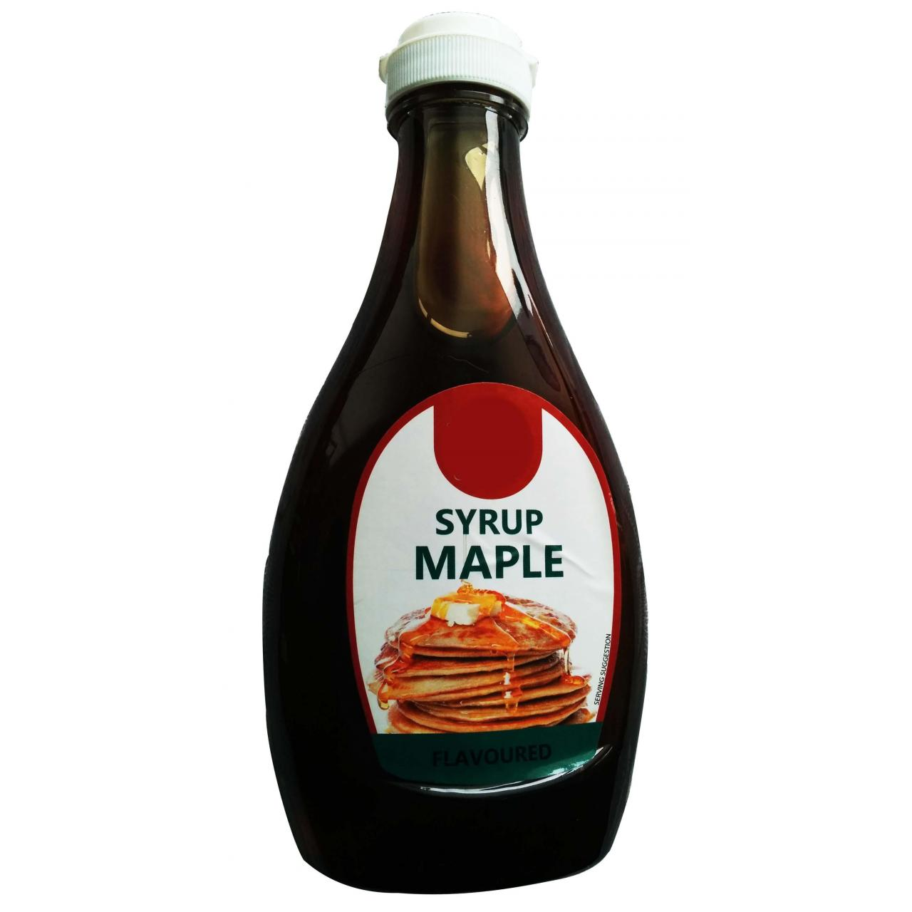 Wholesale Drink Maple Syrup from china suppliers