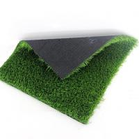 Wholesale Artificial Grass Non Infill Football Artificial Grass from china suppliers