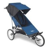 Buy cheap Baby Jogger Freedom Stroller from wholesalers