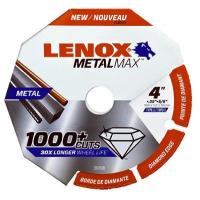 Buy cheap Diamond Cut-Off Wheel 4 x 5/8 from wholesalers