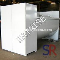 Buy cheap plastic raw material mixer machine from wholesalers