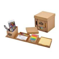 Buy cheap Folding Cube Memo Holder from wholesalers