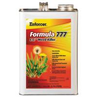 Buy cheap Enforcer Formula 777 E.C. Weed Killer from wholesalers
