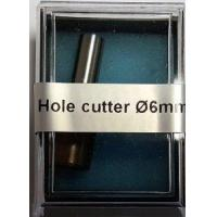 Buy cheap BESPOKE HANGING FILES 6mm Hole Punch for Socon Corner Rounder from wholesalers