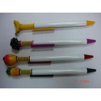 Buy cheap Fancy promotional items Product id:PL002 from wholesalers