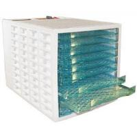 Buy cheap Sausage Stuffers Casings & Jerky Vegikiln 10 Tray Food Dehydrator from wholesalers