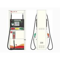 Wholesale 2-Nozzle Fuel Dispenser from china suppliers