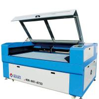 Buy cheap Laser cutting machine series CO2 Laser Engraving Cutting Machine from wholesalers
