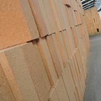 Buy cheap Low porosity fire clay brick from wholesalers