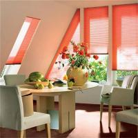 Buy cheap Honeycomb Blinds CB-F02-010 from wholesalers