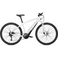 Buy cheap Specialized Turbo Men's Vado 2.0 from wholesalers