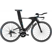 Buy cheap Felt Bicycles IA 10 from wholesalers