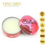 Health, Beauty & Personal Care Solid Perfume