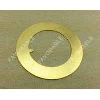 Wholesale Ring Slip 21938000 For Auto Cutter XLC7000 from china suppliers