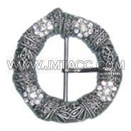 Fashion Buckles JBF-XC2633(4.5cm)
