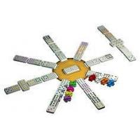 Buy cheap PUB GAMES Dominoes from wholesalers
