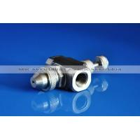 Buy cheap Air and Water Mist Nozzle from wholesalers