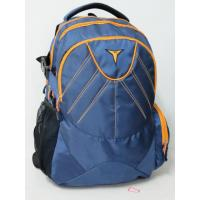Wholesale Leisure Bags Men Small Backpack Blue Backpacks For Teenage Guys Online Shopping from china suppliers