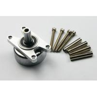 Buy cheap BOAT & PARTS Rc boat engine clutch kit from wholesalers