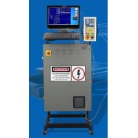 Buy cheap M-39 CNC Retrofit Control for Milling machines, Routers, Plasma, Water Jet, Engraving, Knee Mills. from wholesalers