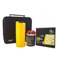 Wholesale Tyre Repair Kits ResQ Max Tyre Repair Kit from china suppliers