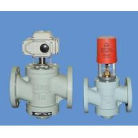 Wholesale Dynamic equilibrium electric regulation valve from china suppliers