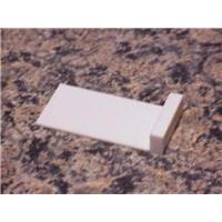 Wholesale Tip Armor Cello Bow Tip, 90 Degree head from china suppliers