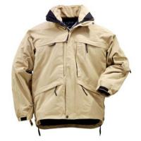 Buy cheap Apparel & Uniforms 5.11 Aggressor Parka from wholesalers